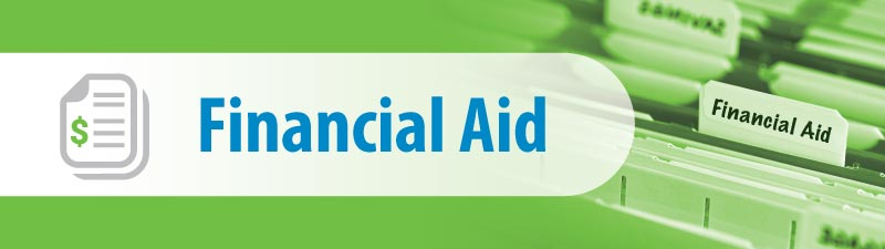 Financial Aid at Clovis Community College