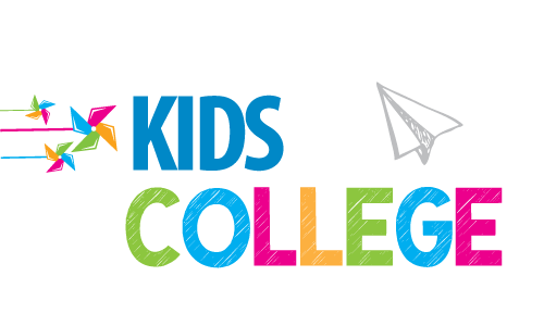 Summer activities for kids and children in Clovis, New Mexico at Clovis Community College Kids College program