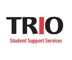 TRIO Student Support Services for qualifying students at CCC