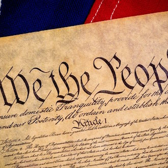 Constitution Day to be celebrated at CCC
