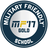 Clovis Community College Named Gold-level Award Recipient by Military Friendly®