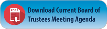 CCC Board of Trustees Meeting Agenda Download